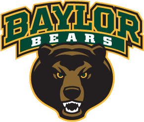 athletics-baylor-bears-bear-head