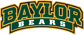 athletics-baylor-bears