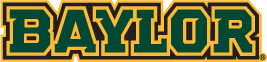 athletics-baylor