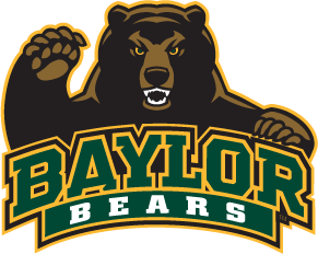 athletics-bear-baylor-bears