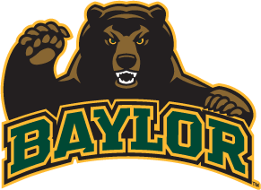 athletics-bear-baylor