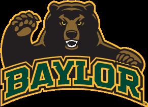 athletics-bear-baylor