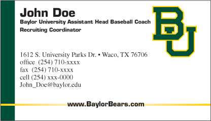 athletics-business-card-2