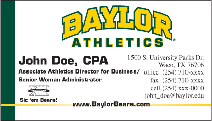 athletics-business-card-3