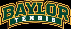 athletics-varsity-tennis