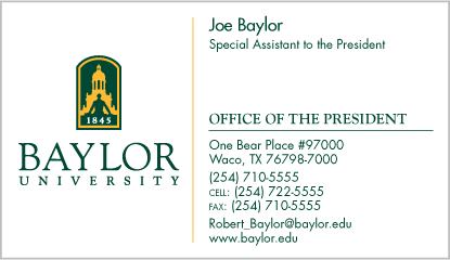 baylor-buisness-card