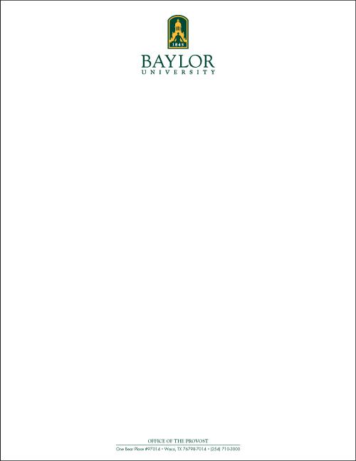 baylor-leatherhead