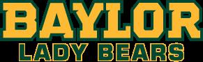 spiirit-lady-bears