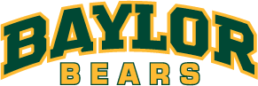 spirit-arched-baylor-bears