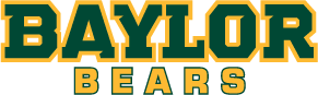 spirit-baylor-bears