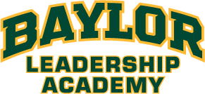 spirit-leadership-academy