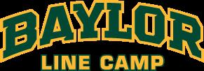spirit-line-camp