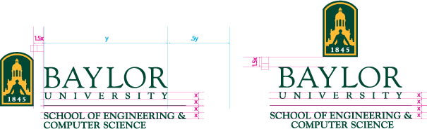 unit-specific-mark-two-line-specs