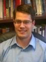 Spotlighting Alumni_Jerome Foss
