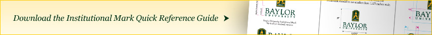 quick-guide-download