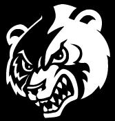 90s-bear