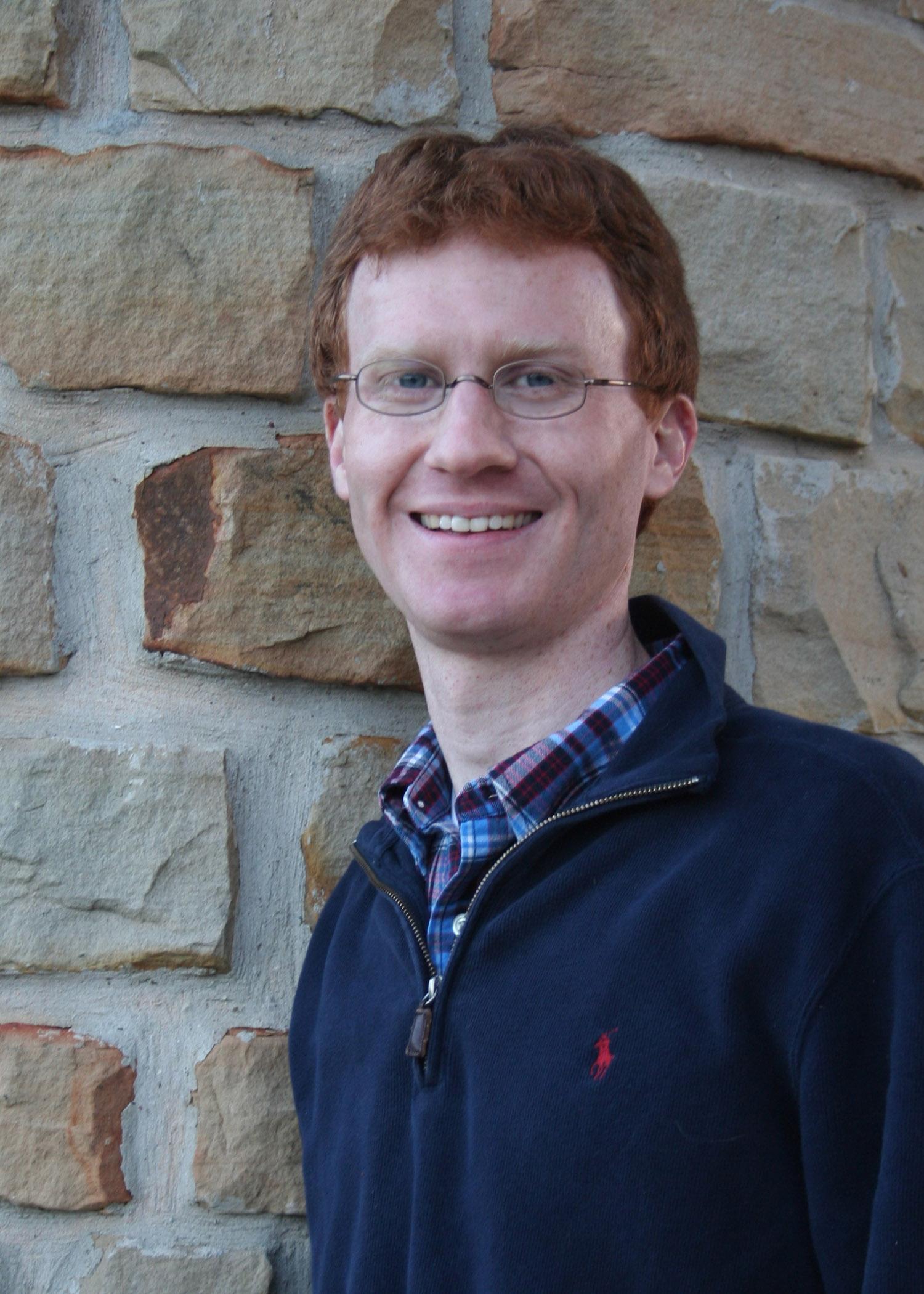 Edward C. Polson