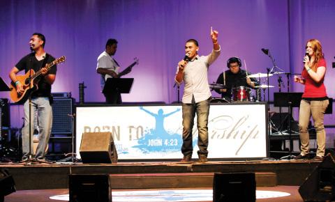 congresso2011