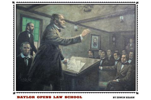 baylor_lawschool
