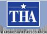 THA-logo