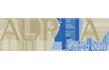 AUPHA-logo