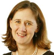 Robyn Driskell