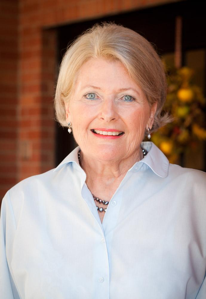 Martha Roane Lacy Howe