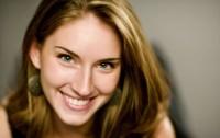 Graduate Student Postmodern Scene with Undergraduate Actors
