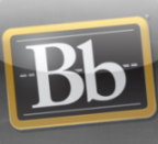 BB App Pic