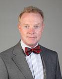 Michael Matier