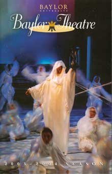0304 Brochure Logo