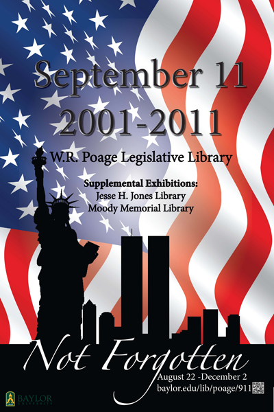 9-11Poster