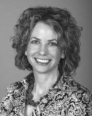 Advisory Board - Kellie Fischer Image