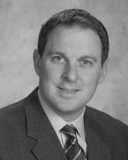 Advisory Board - Rick Welday Image