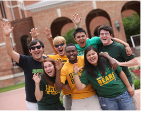 BaylorStudents