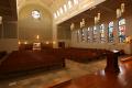 The Paul W. Powell Chapel