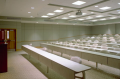 First Floor Classroom