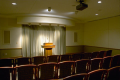 The Teaching Chapel