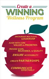 Create a Winning Wellness Program