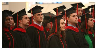 Grads (w x h, 0 KB)