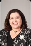 Elizabeth D. Palacios