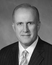 Advisory Board - Jon Foster
