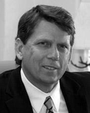 Advisory Board - Dan Hord