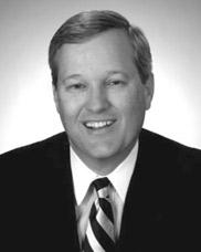Advisory Board - Kirk Townsend