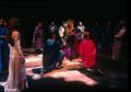 9697 King Lear wide (1)