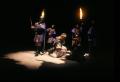9697 King Lear wide (2)
