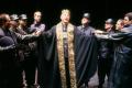 9697 King Lear wide (4)