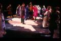 9697 King Lear wide (5)