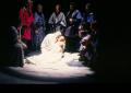 9697 King Lear wide (6)