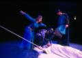 9697 King Lear wide (8)